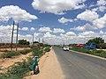 Garissa, Kenya - panoramio (18).jpg