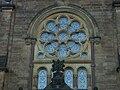 Garnisonkirche Dresden Fenster.jpg