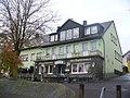 Gasthaus Am Dorfbrunnen, Orenhofen - geo.hlipp.de - 14789.jpg
