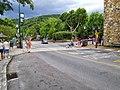 Gatlinburg, TN 37738, USA - panoramio (3).jpg