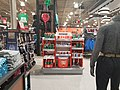 Gatorade display at Dick's Sporting Goods 05.jpg