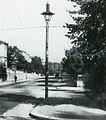 Gatulampa Villagatan 1883.jpg
