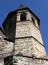 Gausac - Església de Sant Martí.jpg