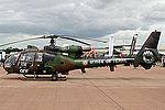 Gazelle (5096478224).jpg