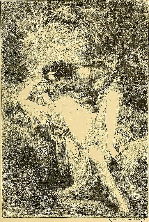 Gazette des beaux-arts (1859) (14597111708)