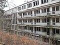 Gdynia Orłowo, Zdrowie (6) - panoramio.jpg