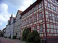 Gebäude (Göttingen) (6).JPG