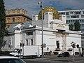 Gebäude der Wiener Secession.JPG