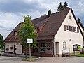 Gebäude in Oberkollwangen 05.jpg