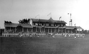 Estadio G.E.B.A. - Image: Geba estadio 1902