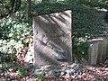 Gedenkstein Argonnen, 1, Stadt Hornburg, Schladen-Werla, Landkreis Wolfenbüttel.jpg