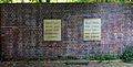 Gedenkstein Rathausstr 10 (Liber) Spartakusaufstand.jpg