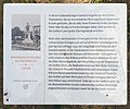 Gedenktafel Aßmannstr 12 (Frihg) Hermann Gladenbeck.jpg