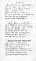 Gedichte Rellstab 1827 044.png
