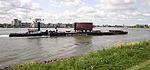 Geertruida van der Wees (tugboat, 1979) 001.jpg