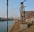 Gelbe Teufelsbrücke im Jungbusch - panoramio.jpg