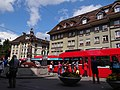 Gelbes Quartier, Bern, Switzerland - panoramio (51).jpg