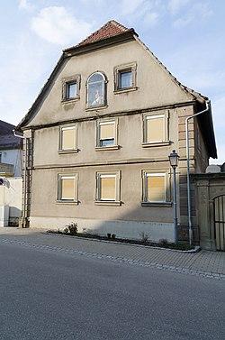Geldersheim, Oberdorf 36-003.jpg
