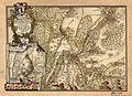 Gemarkungskarte der bischöflich-baslerischen Dörfer um Schliengen 1763.jpg