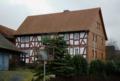 Gemuenden Ehringshausen Hauptstrasse 118 d.png
