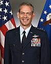 Kenneth S. Wilsbach