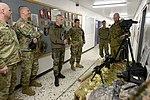 Gen. Pavel visits ISTC-066 (24750975883).jpg