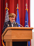 General Janet C. Wolfenbarger Speaks at the 2014 Acquisition Insight Focus Training Days (13450337483).jpg