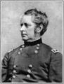General Joseph Hooker.png