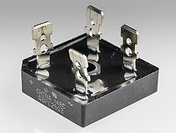 General Semiconductor GBPC2502-91544.jpg