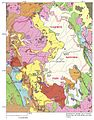 Generalized geologic map of yosemite national park and vicinity.jpg