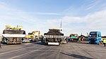 Generalsanierung große Start- und Landebahn Airport Köln Bonn-6582.jpg