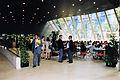 Geneva Ministerial Conference 18-20 May 1998 (9305957471).jpg