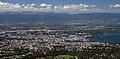 Geneve from saleve.jpg