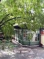 Geneve parc Bastions 2011-08-05 13 27 07 PICT0130.JPG