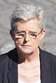 Geneviève Darrieussecq.jpg