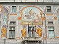 Genova-Palazzo San Giorgio-DSCF7717.JPG