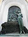 Genova Cimitero Staglieno ID 0100252687 DSCN3871.JPG