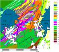 Geologische Karte Lahnmulde.png