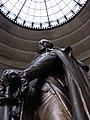 George-rogers-clark-statue.jpg
