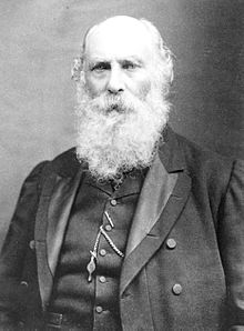 GeorgeJohnstoneStoney(1826-1911),Undated(DateGuessedEarly1890s).jpg