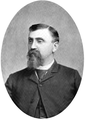 George A. Steel.png
