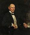 George Augustin Macmillan.jpg
