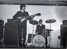 Ringo Starr Wikipedia