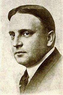 George Kirke Spoor - Mar 1919 MPW.jpg