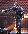 George Michael at Antwerp (BRAVO).jpg