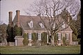 George Washington Birthplace National Monument, Virginia (e1c27488-14f6-4478-ab87-d36af60e34d3).jpg