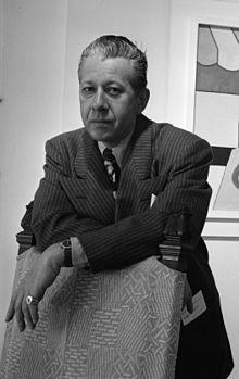 George Wettling Gottlieb.jpg