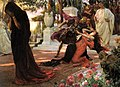 Georges Antoine Rochegrosse The Death of Messalina 1916.jpg