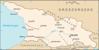 Georgia-map-hu.png