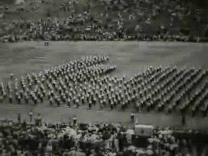 File:Georgia 1919.ogv